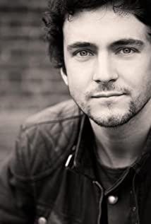 George Blagden New Picture - Celebrity Forum, News, Rumors, Gossip