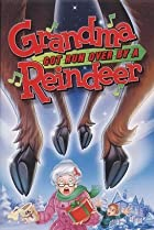 Image of Grandma Got Run Over by a Reindeer