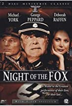 Primary image for Night of the Fox