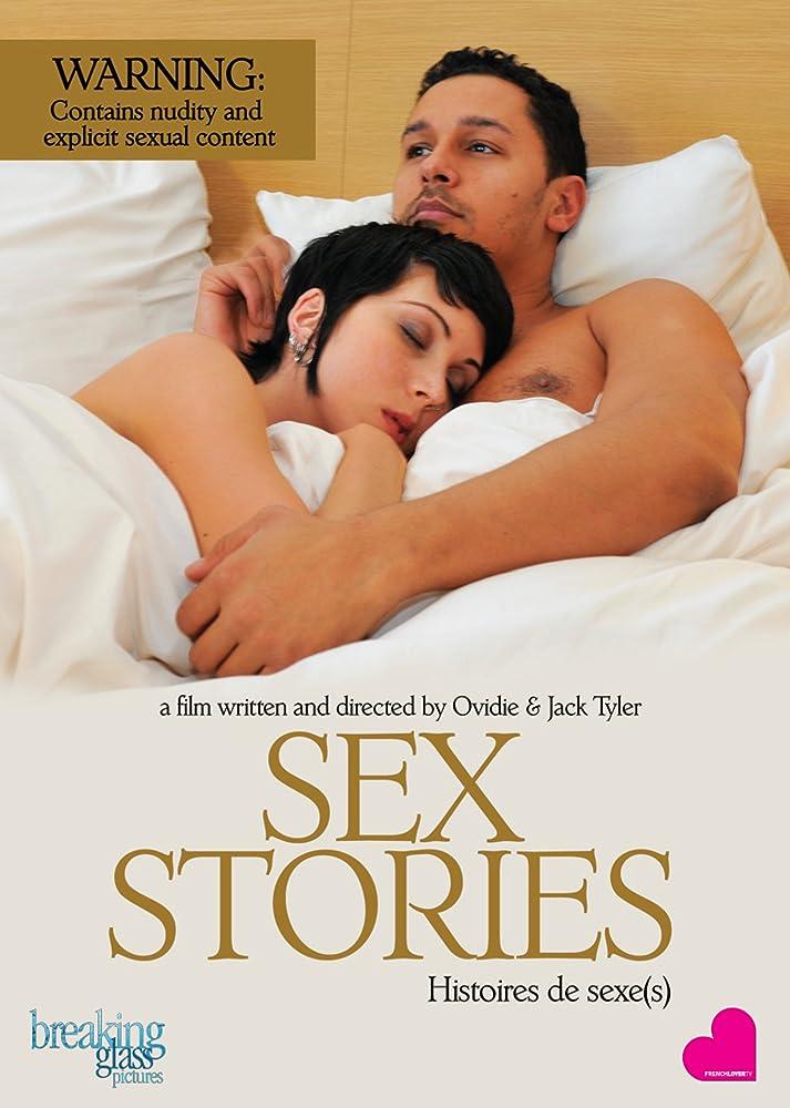 Povestiri despre sex film erotic online subtitrat in romana HD