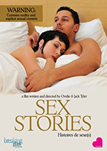 Free tv and movie sex stories