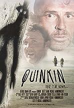 Quinkin