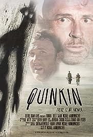 Quinkin Poster