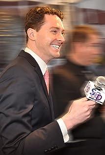 Dan J. Kroll Picture