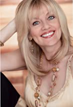Martha Smith's primary photo