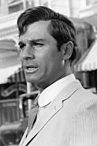 Image of George Maharis