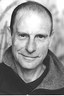 Philip Martin Brown Picture