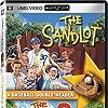 The Sandlot (1993)