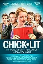 Image of ChickLit