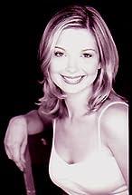 Shanee Edwards's primary photo
