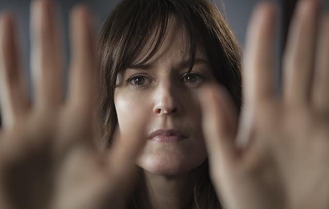 Rosemarie DeWitt in Touchy Feely (2013)