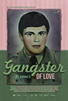 Image of Gangster of Love