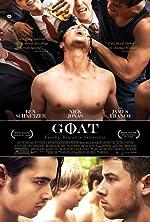 Goat(2016)