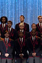 Image of Glee: Original Song