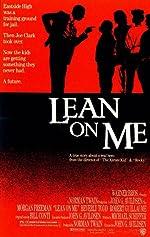 Lean on Me(1989)