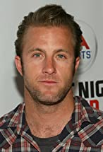 Scott Caan's primary photo