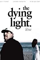 Image of The Dying Light