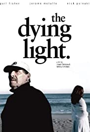 The Dying Light Poster
