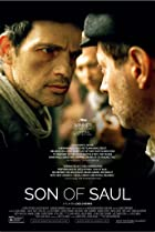 Image of Son of Saul