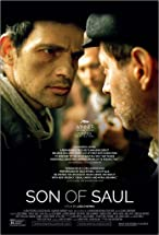 Primary image for Son of Saul