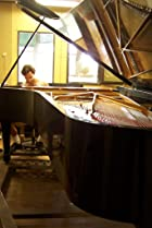 Image of Note by Note: The Making of Steinway L1037