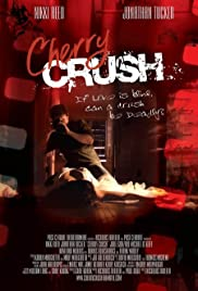 Cherry Crush Poster