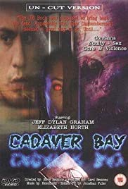 Cadaver Bay(2003) Poster - Movie Forum, Cast, Reviews