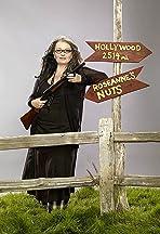 Roseanne's Nuts