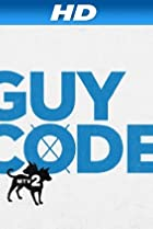 Image of Guy Code