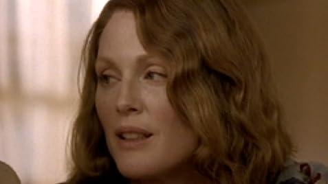 The Hours (2002) - IMDb