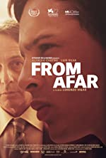 From Afar(2016)