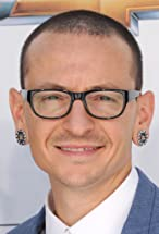 Chester Bennington's primary photo