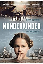 Watch Movie Wunderkinder (2011)