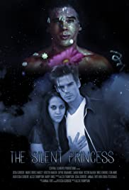 The Silent Princess Poster