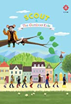Primary image for Scout & the Gumboot Kids