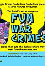 Fun with War Crimes