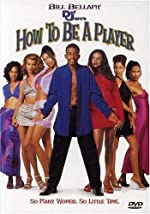 How to Be a Player(1997)