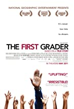 Primary image for The First Grader