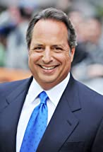 Jon Lovitz's primary photo