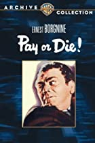 Image of Pay or Die