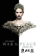Primary image for War & Peace