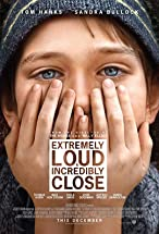 Primary image for Extremely Loud & Incredibly Close