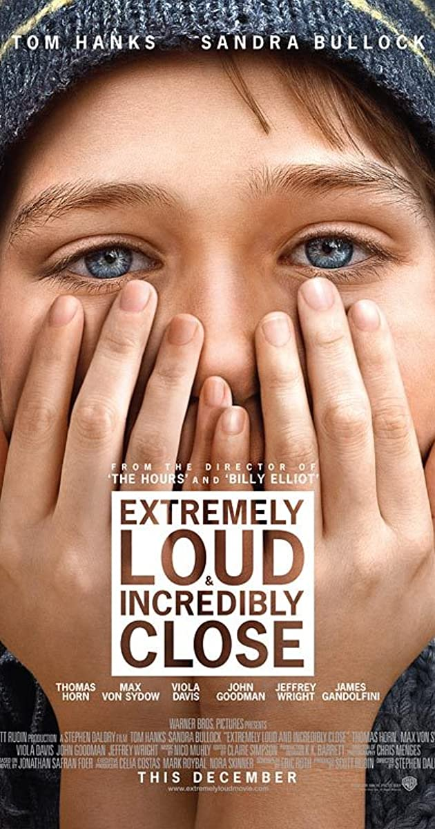 extremely loud and incredibly close epub free download