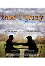 Thom & Gerry