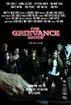 Primary image for The Grievance Group
