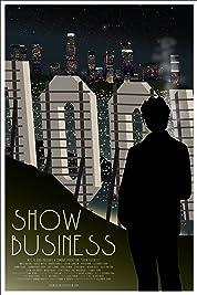 Show Business (2016)