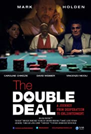 The Double Deal Poster