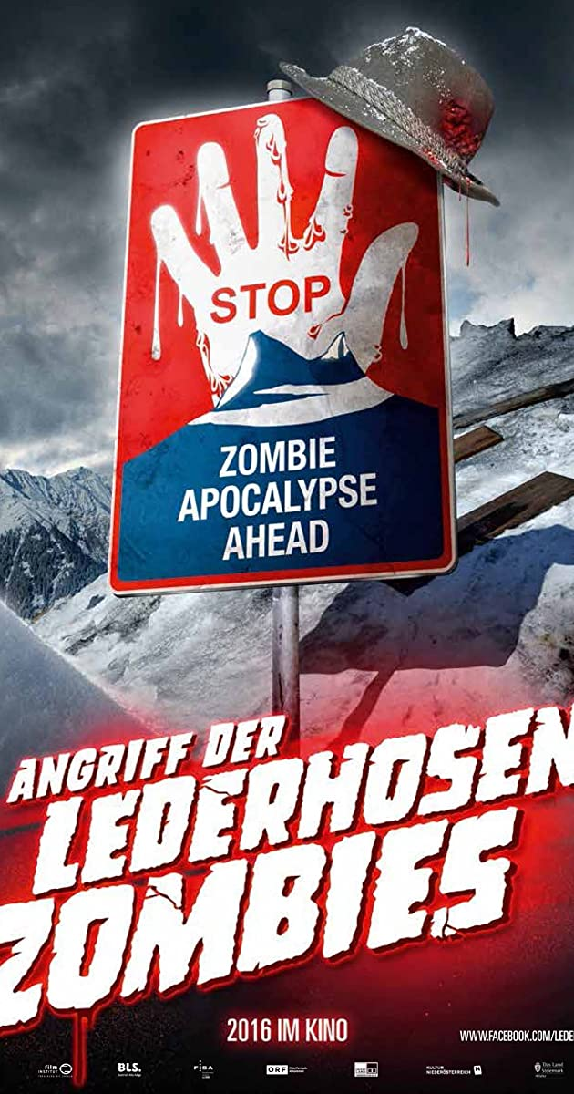 MV5BMTUxNzgxOTQwNF5BMl5BanBnXkFtZTgwMTgyNTI4NzE@. V1 UY1200 CR109,0,630,1200 AL  دانلود فیلم Attack Lederhosen Zombies 2016 زیرنویس فارسی