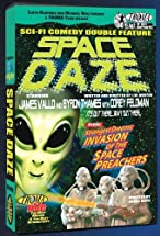 Primary image for Space Daze