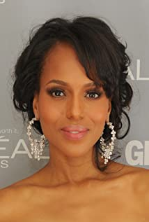 Kerry Washington New Picture - Celebrity Forum, News, Rumors, Gossip